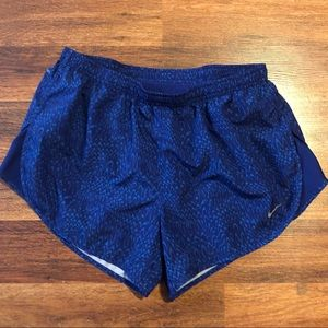 Nike Running Shorts Tempo Lux